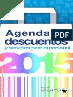 Agenda2015CARSO (2)