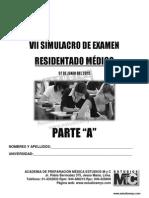 070615-simulacro-final-parte-A.pdf