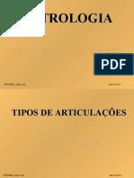 Atrologia