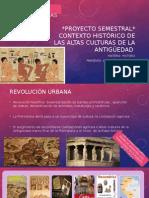historia [Autoguardado].pptx