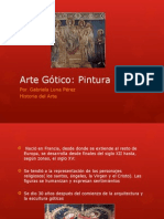 Arte Gótico.pptx