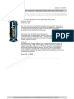 Reservatorio_Vertical_500 ml _ 12bar _ 175 lbs_SCS_500_l4.pdf