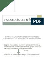 Psicología del niño, cap4 y 5.pptx