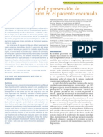 archivopub.pdf