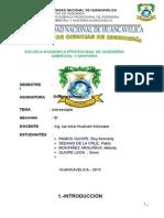 biologia imprimir roy 2015.doc