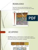 permeabilidad y acuifero.pptx
