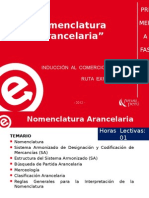 NOMENCLATURA_ARANCELARIA[1]