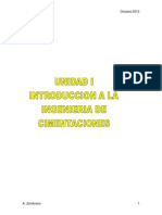 CIM-U1-2013