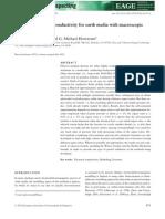 Berryman_et_al-2013-Geophysical_Prospecting.pdf
