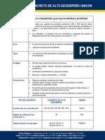 FichaTecnicaConcretodeAltoDesempenoUNICON.pdf