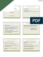 Ch5_Profit Centers.pdf