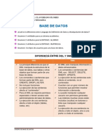 Base_de_Datos_ECF.pdf