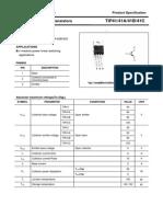 ISC_TIP41.pdf