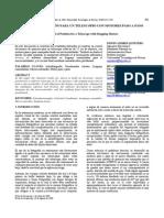 Dialnet-ControlDePosicionParaUnTelescopioConMotoresPasoAPa-4747111.pdf
