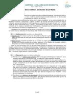 10._clasificacion_indirecta