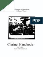 ClarinetHandbook2011_2012.pdf