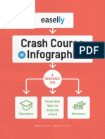 Complete Guide to Info Graphics