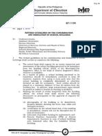 DO No. 107 s. 2010.pdf