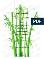 bambu1000usos