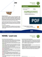 NONEL_LeadLine_Spanish.pdf