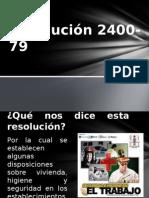 resolusion2400-79