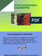 Exp Residuos Plaguici