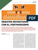 Cinatti.pdf