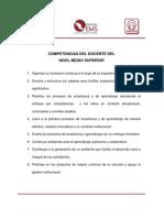 Anexo4_Competencia_docente