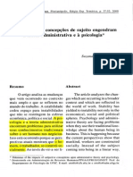 Dilemas - DRH_SuzanaDaRosaTolfo