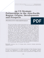 EXPLAINING US STRATEGIC PARTNERSHIP.pdf