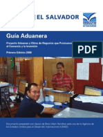 Guia Aduanera Final