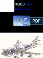 3,0 MBK BOOSTER SPIRIT 50 2T AIR POLINI 242.252 9 RULLI 16X10 G