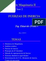 Clase MM2-2015-I (Fuerzas de Inercia).pdf