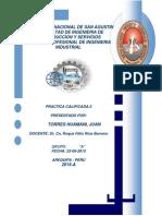 PRACTICA CALIFICADA 2.pdf