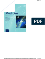 Mk @MSITStore G Medical Books Oxford Textbook of Medic