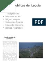 Obras publicas de  Leguía.pptx