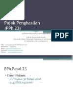 PPh 23