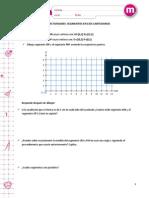 Articles-24481 Recurso PDF