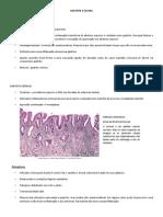 7. GASTRITE E ÚLCERA.pdf
