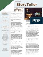 Dan Arellano Response - to Texas Rising  at May-June 2015 StoryTeller.pdf