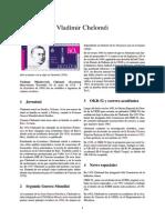 Vladímir Cheloméi.pdf