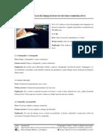 100 Erros de Portugues Frequentes No Mundo Corporativo