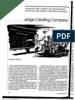 68585798-Knowledge-Creating-Company-nonaka.pdf