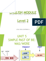 2ND LEVEL 1ST PARTIAL.pdf