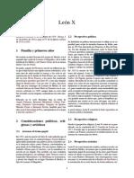 León X.pdf