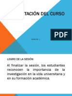 Sesion 1 Presentacion del curso y de la lectura asignada.pdf
