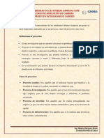 Manual Pis