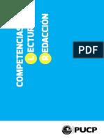 competencia_lectura_y_redaccin.pdf