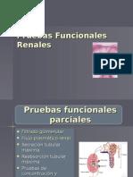 Pruebas Funcionales Renales.ppt
