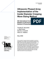 3479844 UT Phased Array.pdf